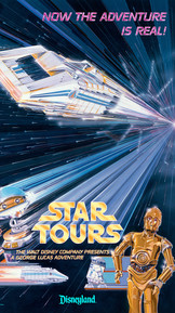 StarTours.jpg