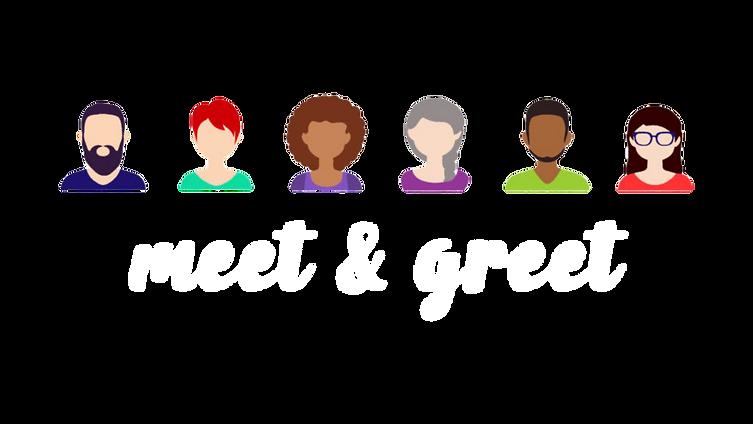 meet & greet (1).png