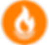 Cresset Icon (Tinderbox).png