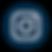 instagram circle.png