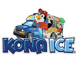34-NEW-kona-ice-truck-logo-490x400.jpg