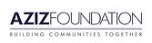 AF Logo white border.png