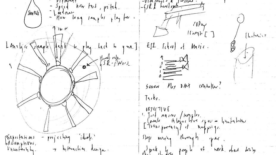 JA notes 3MARCH17_edited.jpg
