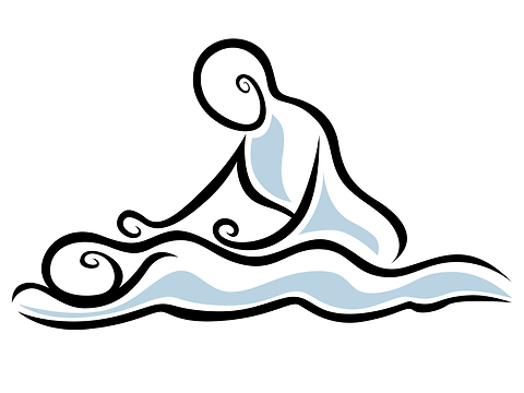 Massage-therapy-free-clipart-small.png