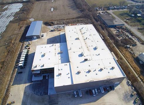 Aerial EnerQuest.jpg