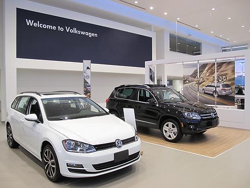 VW1 copy 1.png
