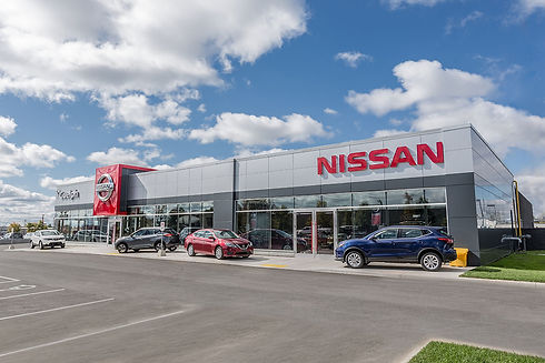 Nissan Guelph Web - Fortis Group - 42 No