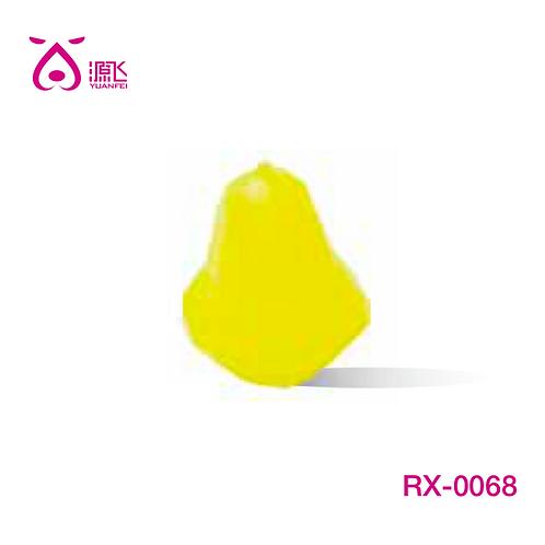 TPR Pear