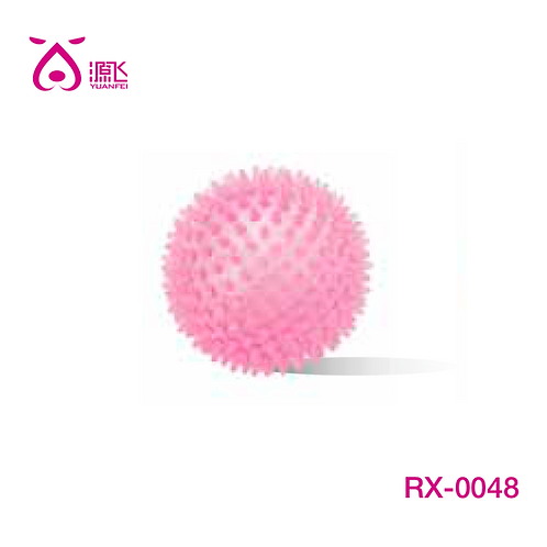 85mm Durable Ball