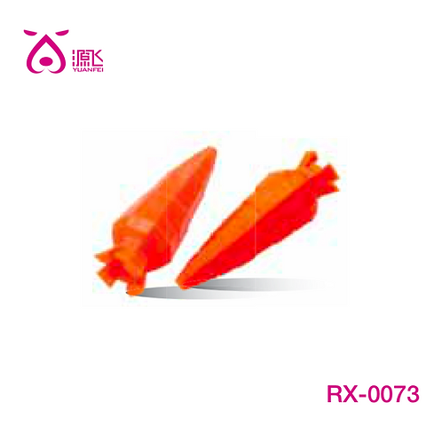 TPR Carrot