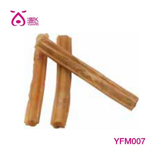 Natural Pressed Stick
