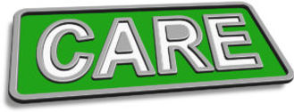 the-care-badge-3d-300x115.jpg
