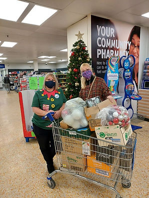 Tesco Donation Dec 2020.jpg