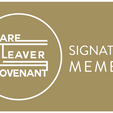 SJMT becomes a signatory of the Care Leaver Covenant