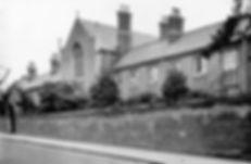 Erdington Station Rd SJM Almshouses.jpg