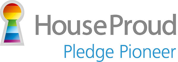 HouseProud Pledge Pioneer Logo (002).jpg