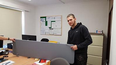 James Bour Apprentise.jpg