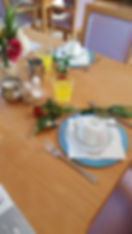 Table setting Alex Court.jpg
