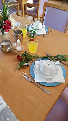 Table setting Alex Court.jpg