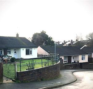 Thomas Banks Alms bungalows 4_edited_edi