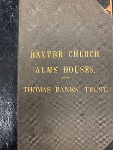 Thomas Banks Trust.jpg