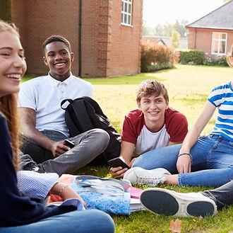 Young People JPG (002).jpg