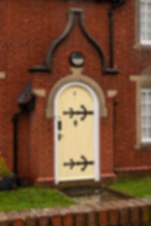 Wolverhampton Almshouses2.jpg