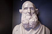 Sir Josiah Mason Trust History
