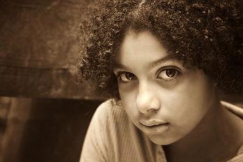 Black girl.jpg