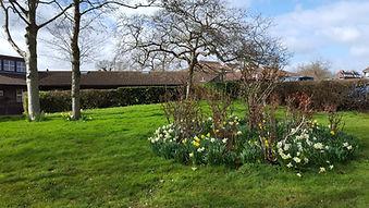 Sir Josiah Garden 2.jpg