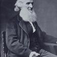 Happy Birthday Sir Josiah Mason