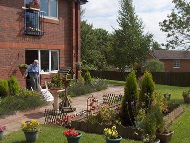 mason house shirley man garden.JPG