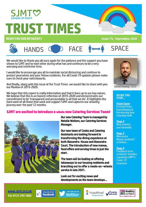 Newsletter - Newsletter JPEG.jpg