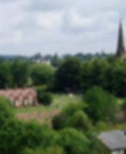 Heath Town.JPG