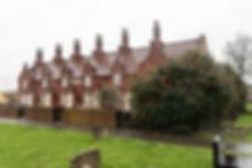 Wolverhampton Almshouses1.jpg