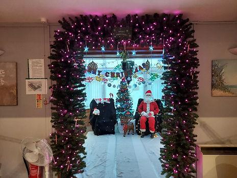 Christmas grotto Alex Court.jpg