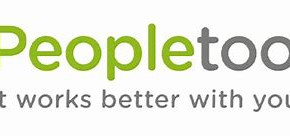 Exciting collaboration with Peopletoo!