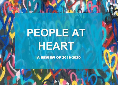 Inpact Report 2019-2020.JPG