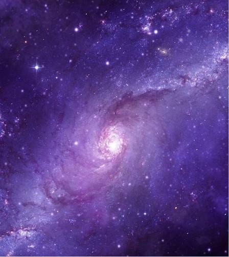 Интеллектуальная онлайн игра «Космос»