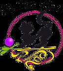 big-logo2.png