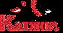 logo-kalinka.png