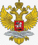 kisspng-russian-soviet-federative-social