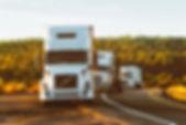 arizona-asphalt-blur-2199293.jpg