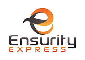 Ensurity Communications-TA-R1-01.jpg