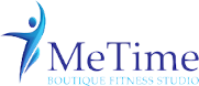 metime_logo_edited.png