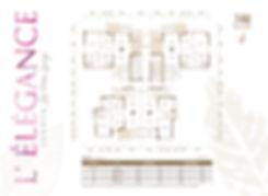 彩虹雅苑3幢户型图.jpg