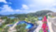 B82R3294_edited.jpg