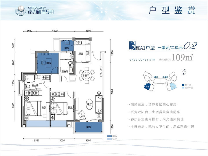 WeChat 圖片_20200805133050.jpg