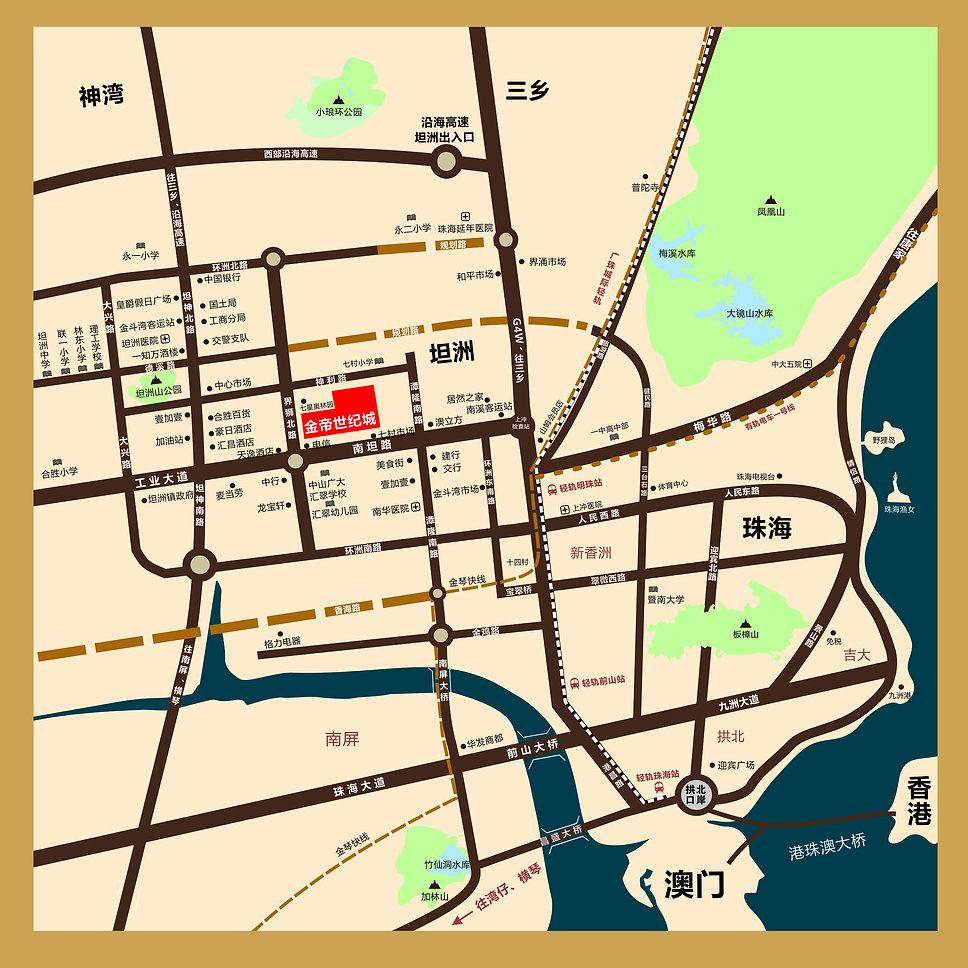 金帝世纪城区域地图.jpg