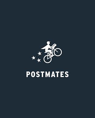 Postmates.png